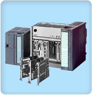 西门子6SE7031-8EF84-1JC2变频器制动单元