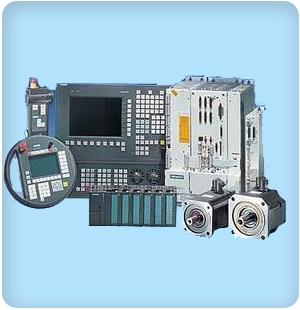 西门子6SE7032-1EG60-Z整流装置