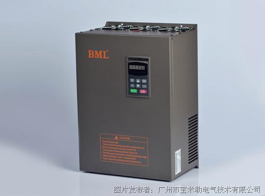 宝米勒 MC200S系列变频器