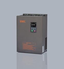 宝米勒 MC200P系列变频器