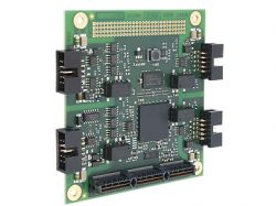 IXXAT CAN-IB230/PCIe 104