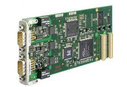 IXXAT iPC-I XC16/PMC
