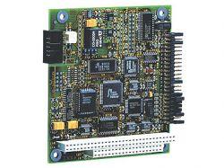 IXXAT iPC-I 320/104