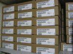 西门子6SE70系列伺服模块6SE7011-5EP60