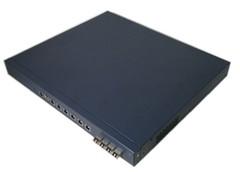顶星 网络安全整机 TEA-N1806