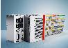 Beckhoff 全新系列的嵌入式控制器:CX5100