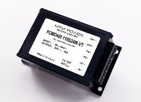 铁路电源模块400W系列