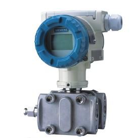 重庆川仪 PDS483 远传差压变送器