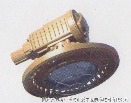 LED防爆免维护路灯BRE8615(60W-120W)