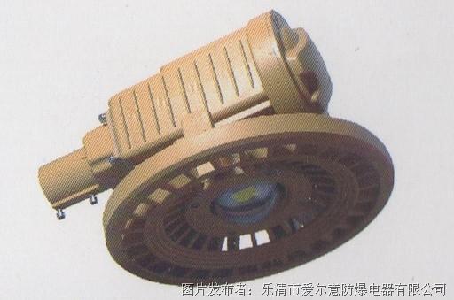 LED防爆免维护路灯BRE8645(30W-90W)