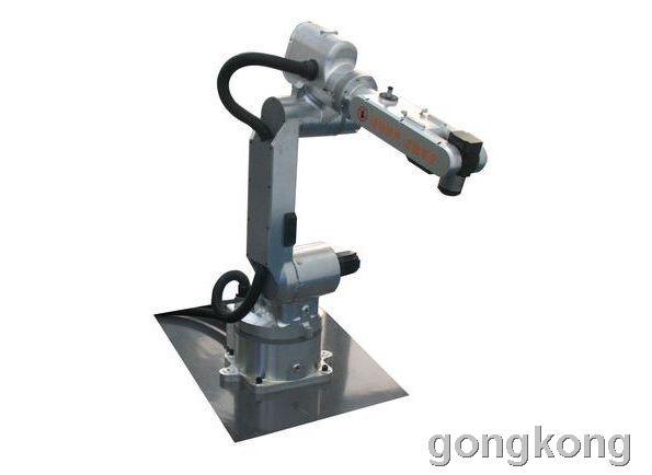 固高 工业机器人控制系统开发平台