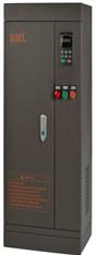 宝米勒 MC200Z注塑机异步伺服驱动器
