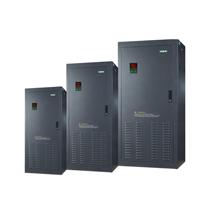 伟创AC60/AC80系列中压变频器