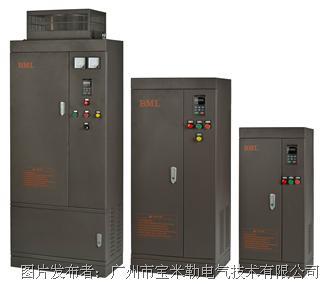 宝米勒 MC200K空压机专用变频器