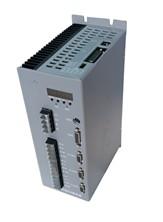 '森创'推出MDBOX动感平台集成控制系统