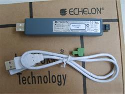 海思 LON网络USB适配器(接口卡)