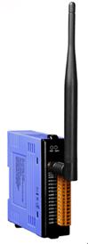 泓格科技 ZT-2015  ZigBee无线模块