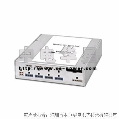 中電華星 PFC AC-DC電源