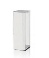 雷子克 EC系列门装制冷机(单门) 1100W 1500W