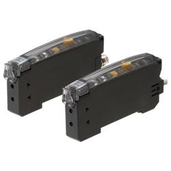 OPTEX FA BIF系列光纤传感器