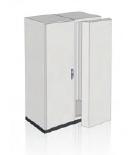 雷子克  2000W 2500W EC制冷系列门装制冷机