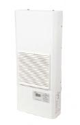 雷子克  680W 825W EC制冷系列壁装制冷机
