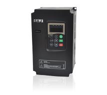 三晶电气 PDS太阳能水泵控制器