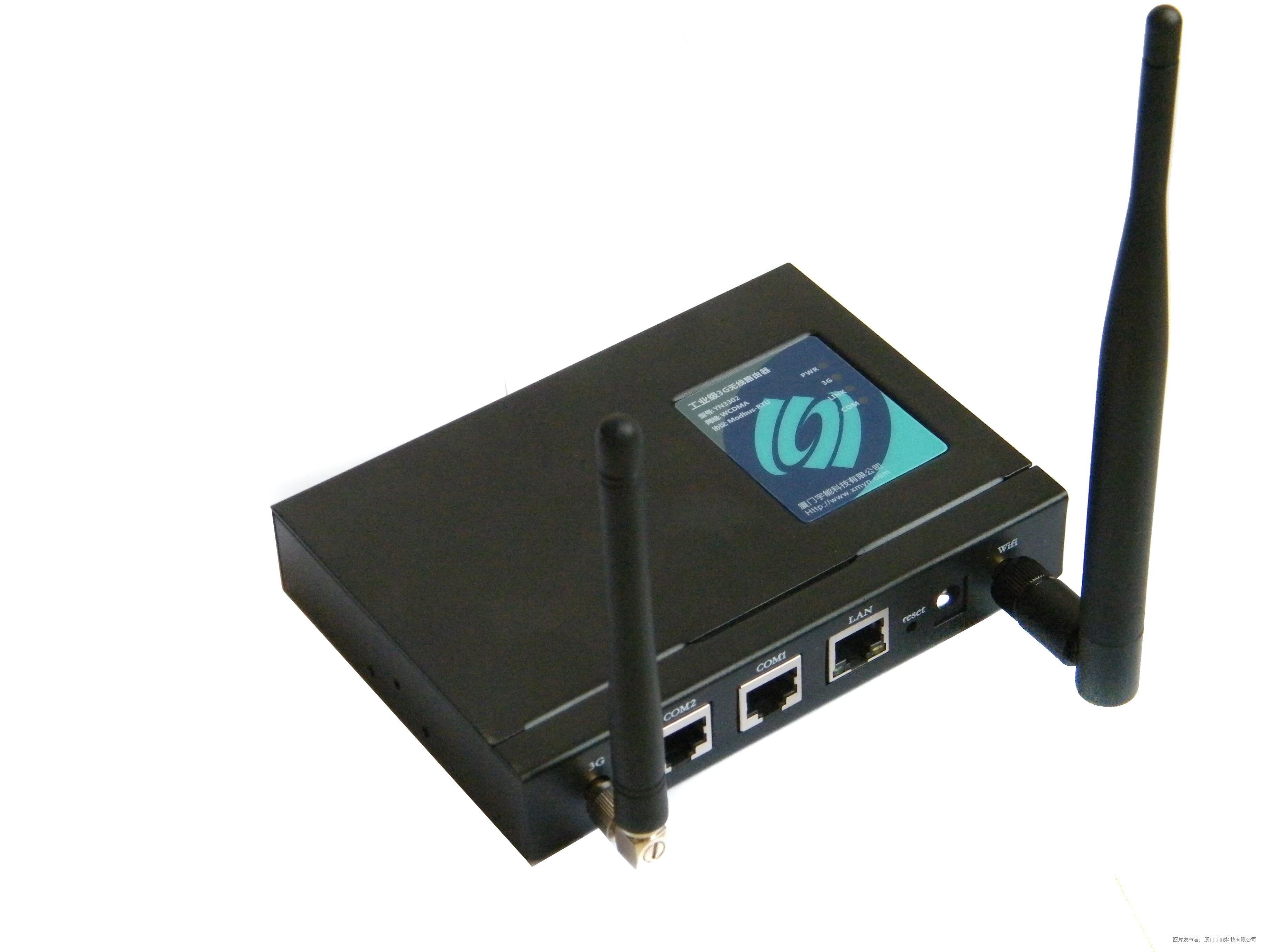 宇能 YN3303 TD-SCDMA Router
