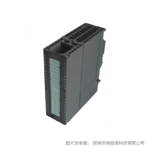 奥越信OYES oyes-331-7PF01-0AB0扩展模块