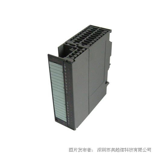 奥越信OYES  331-7PF11-0AB0扩展模块