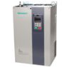 麦格米特 MV600J电液伺服驱动器