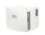 雷子克 680W 825W EC制冷系列顶装制冷机