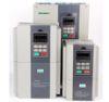 麦格米特 MV600高性能一体化矢量控制平台