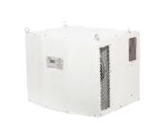 雷子克 3200W EC制冷系列顶装制冷机