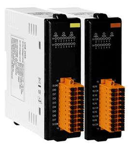 泓格科技 USB-2000系列接口I/O