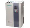 麦格米特MV600J电液伺服驱动器
