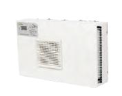 雷子克 680W 825W EC制冷系列横装制冷机