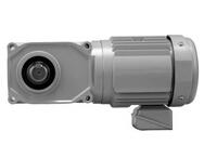 东方马达  NM系列(400W、750W)AC减速电动机