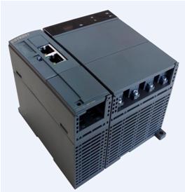 合信技术 S36-3AT立式包装机专用控制器