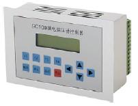 优萨电子 MCS-100B步进电机控制器