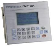 优萨电子 MCS-100A单轴运动控制器