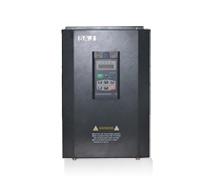 三晶电气 S3200B陶瓷压砖机伺服驱动器