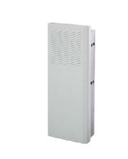雷子克 户外柜制冷机(半内嵌)320W 500W