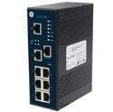 东方鼎晨 PACSystems Ethernet Switches