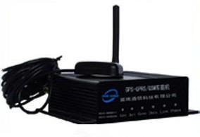 藍迪通信 GPS/GPRS車載定位終端