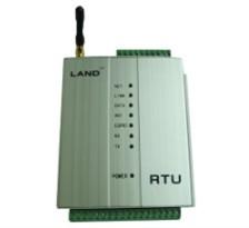 蓝迪通信 信号采集远程还原终端(RTU)