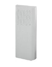 雷子克 680W 825W户外柜制冷机(完全外挂)