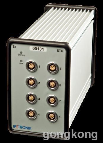 风丘科技 X系列测试系统产品